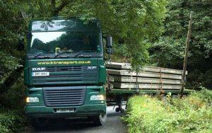 truck_1459675c